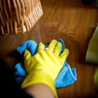cleaning-services-kingston-kt[1]
